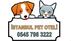 İstanbul Pet Oteli